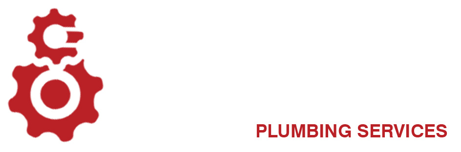 Turner Plumbing Services